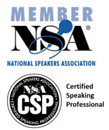 nsa_csp_stacked.png