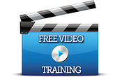 Private Coaching Success free video training series
