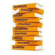 doit marketing business book reviews
