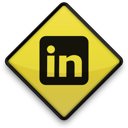 unlock unblock unleash linkedin groups