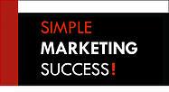 simple marketing success