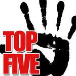 top 5 social media tips, social media game plan