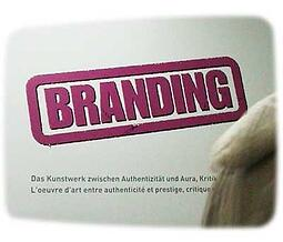 Marketing coach speaker branding