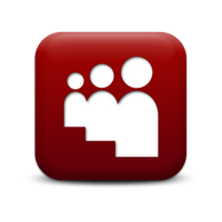 marketing coach marketing speaker how to do a 2-minute survey