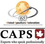 marketing speaker nsa