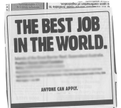 marketing speaker tip - marketing coach hiring