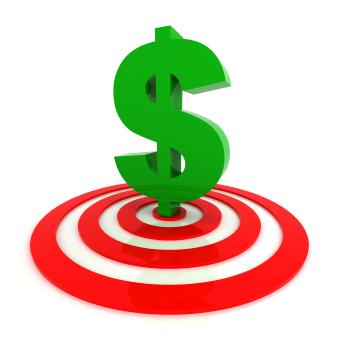 business coach business coaching strategy beats tactics