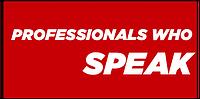 professionals who speak linkedin group