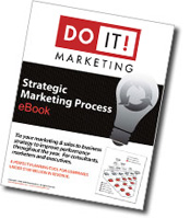 Marketing Speaker, Marketing Coach ebook