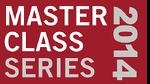 MASTER CLASS 2014