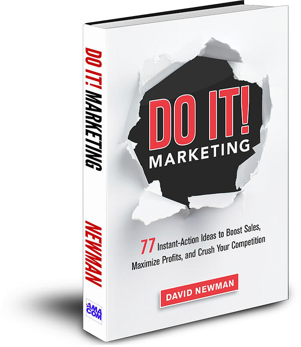 doitmarketing do it marketing