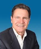 Jim Meisenheimer