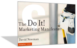 Marketing coach 10 strategies for new year planning