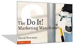 do it marketing manifesto free download