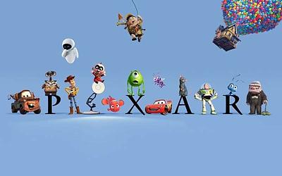 doitmarketing marketing coach pixar