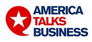 america talks business small crop