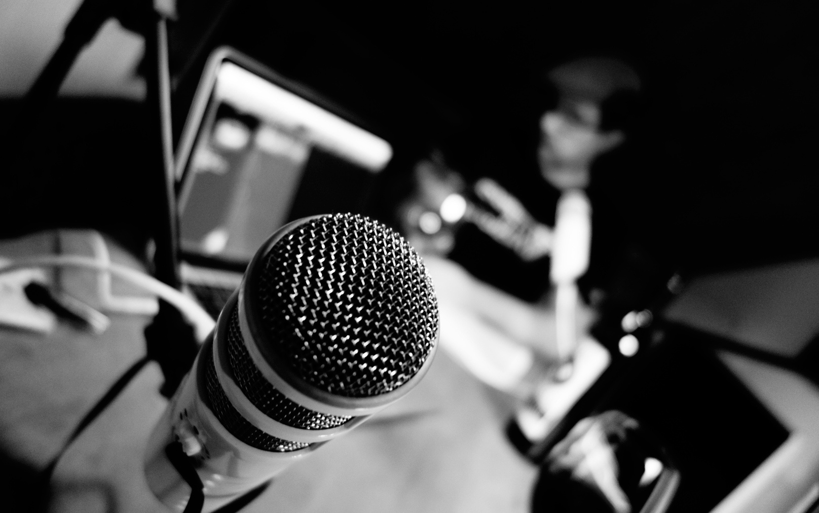 7-best-public-speaking-podcasts