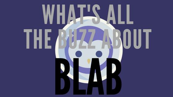 Blog blab.png